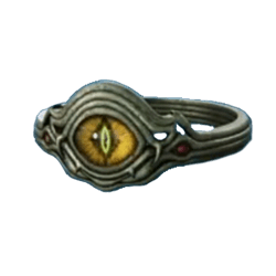 Enfeeblement Ring.png