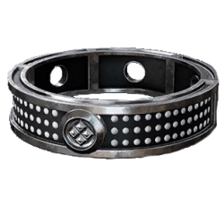 Gothic Bangle.png