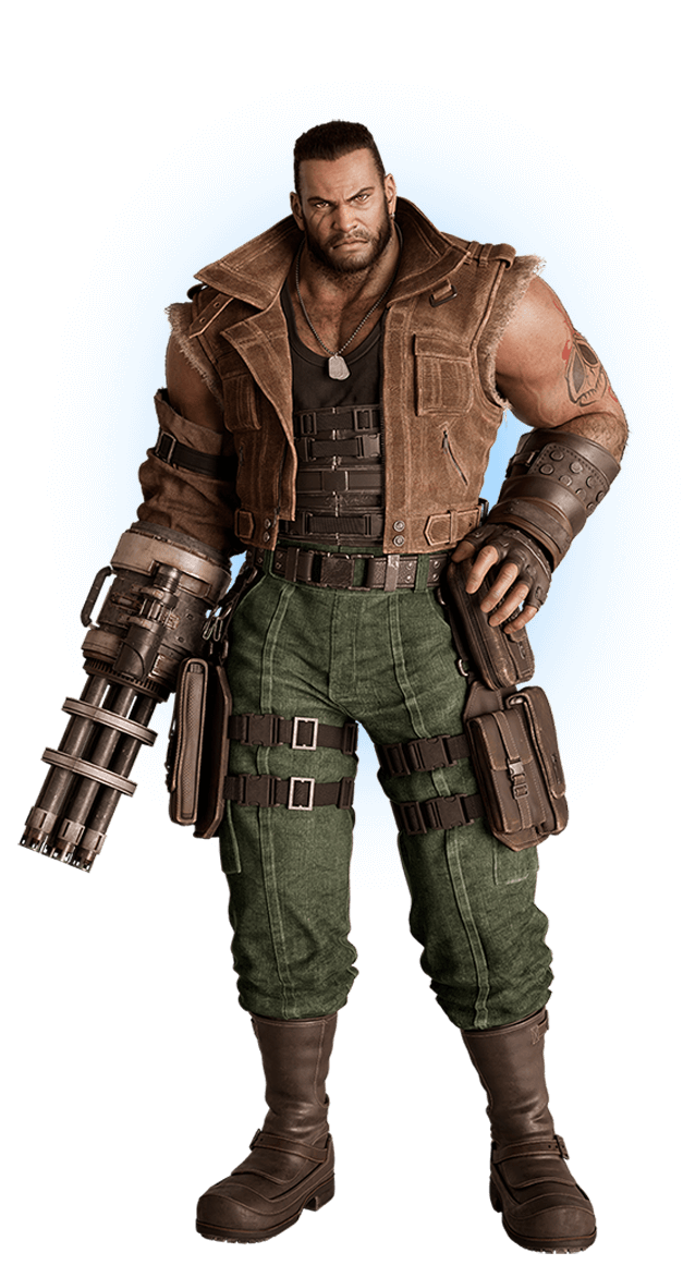 Barret Wallace full.png