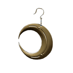 Crescent Moon Charm.png