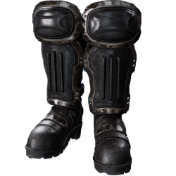 Protective Boots.png